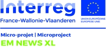 LogosMicroProjet_EM NEWS XL